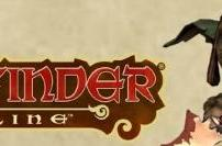 Pathfinder Online continues to delay early enrollment