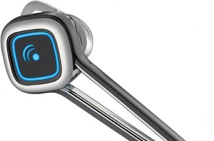 Black Friday Giveaways (part 9): Plantronics Discovery 925 Bluetooth headset