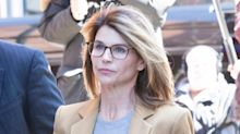College admissions scandal being developed into a limited series by Annapurna Television