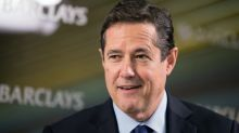 Barclays Investment Bank Under Scrutiny as Stock Lags Rivals