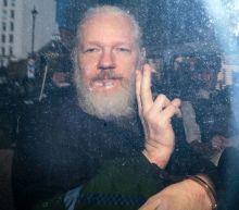 The Danger in Prosecuting Julian Assange for Espionage