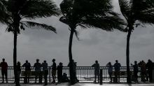 Travel and insurance industries grapple with impact of Hurricane Dorian