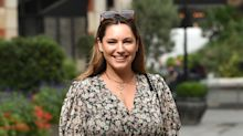 Kelly Brook says she doesn't have 'that instinct' for motherhood and marriage