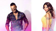 ¡Se va a liar! Miriam Saavedra, Techi y Tony Spina cierran el casting de GH VIP 6