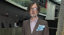 Jarvis Cocker says he was 'saved' by David Bowie after 1996 Brits arrest