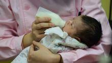 Bevölkerung Chinas wächst auch ohne Ein-Kind-Politik nur langsam