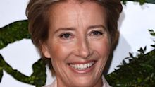 Emma Thompson Blasts Producer Who Told Her Costar To Lose Weight