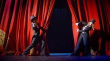 【美國】紐約百老匯必看六大音樂劇推薦:《歌劇魅影》、《獅子王》、《芝加哥》,還有小朋友最愛的《冰雪奇緣》!