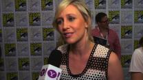 Vera Farmiga's Complex Emmy Nominated Role