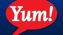 Yum! Brands Makes Investment Attractive With Dividend Hike
