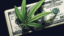 5 Marijuana Stocks This Skeptical Investor Likes