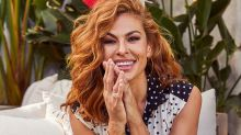 Eva Mendes on the risqué film roles she won't do
