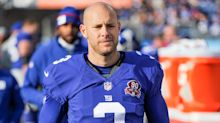 Josh Brown apology and release too little, too late
