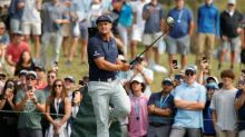 DeChambeau hears 'Brooksy' but no US Open rival pairing