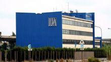 Ex Ilva, è bufera sul nuovo piano industriale di ArcelorMittal