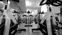 SoulCycle Customer Dies: What You Should Know About Bacterial Meningitis