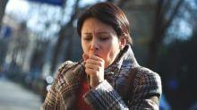 轉季咳個不停怎麼辦?醫生:持續咳可能不是氣管敏感那麼簡單!