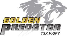 Golden Predator Completes 2020 Drill Programat Brewery Creek Mine, Yukon