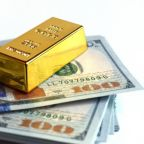 Gold Price Futures (GC) Technical Analysis – Weakens Under $1770.40, Strengthens Over $1779.60