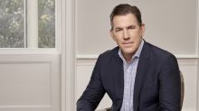 Thomas Ravenel announces he's quitting 'Southern Charm' in wake of sexual assault allegations and breakup rumors