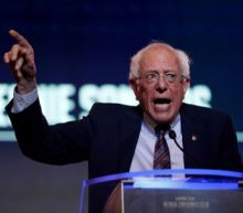 Bernie Sanders calls for canceling $1.6 trillion in student loan debt