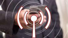 Le Wi-Fi 6 est arrivé : toutes les nouveautés