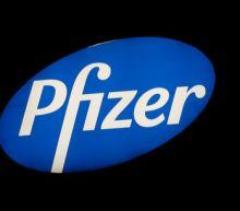 FDA approves Pfizer's drug for advanced breast cancer