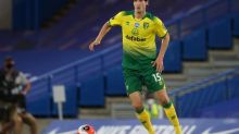 Foot - Transferts - Transferts: l'international suisse Timm Klose (Norwich) signe au FC Bâle