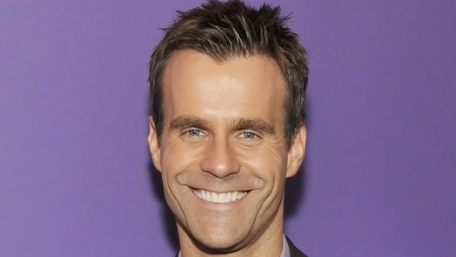 Cameron Mathison Is Cancer Free After Surgery Vanessa martínez arévalo is with leonor carbonel cabrera and 3 others. cameron mathison is cancer free after