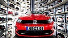 Volkswagen's Chosen Path To Redemption? Turning Into Tesla 2.0