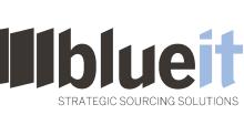 Blueit assume: opportunità per specialisti nell'ITC, neolaureati e neodiplomati