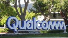 Qualcomm:NeuerProzessor macht Smartwatches Beine