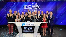 The Funded: One Bay Area biotech goes public while another files IPO plans