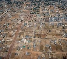 Three suicide bombers kill 18 in Nigeria's Maiduguri -police