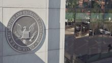 SEC reaches settlement with the firm behind Sia Network