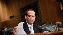 TARP watchdog describes the 'biggest failure' of the financial crisis program