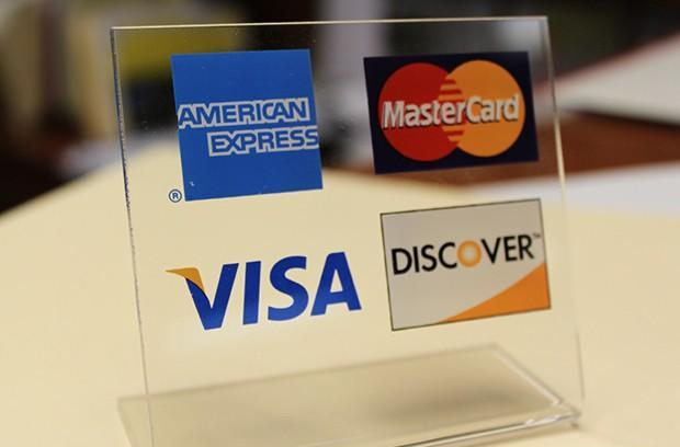 Visa's V.me digital wallet service graduates from beta with 53 banks, 23 retailers on board