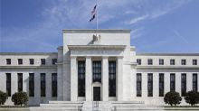"""Huge uncertainties"" over Greece, dollar will delay Fed rate hikes: Kotok"