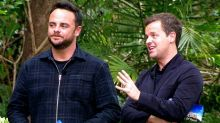 I'm A Celebrity bosses sign three-year deal to film show in Australian jungle