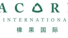 Acorn International Announces Partnership with China State-owned Media Powerhouse Shanghai Media Group (SMG) through Agreement with subsidiary, Dragon Entertainment Group (DEG)