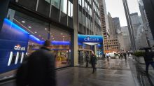 Citigroup Setting Gun Restrictions For Businesses