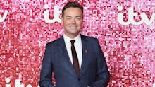 The National Lottery has moved from BBC to primetime ITV