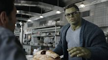 Mark Ruffalo updates on the status of Hulk in the Marvel Cinematic Universe