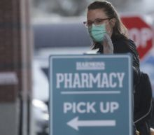 Moody's: Clinical trials troubled amid coronavirus outbreak, drug sales not so much