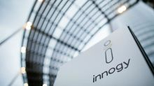 Eon-Vorstandsmitglied Birnbaum wird Chef von Innogy