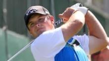 Yahoo DFS Golf: