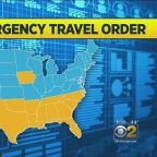 Two More States Added To Chicago Quarantine Order
