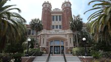 Florida State University clarifies notice to employees requiring outside child care during remote work