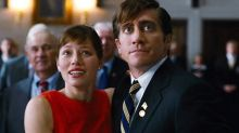 Jessica Biel is the Very Best Thing About David O. Russell's Very Bad 'Accidental Love'