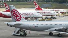 BA owner to buy bankrupt Austrian airline Niki